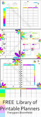 Blank Curriculum Map Template by Best 20 Teacher Planner Free Ideas On Pinterest Teacher Planner