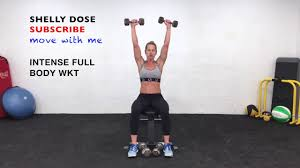 Bench Exercises With Dumbbells Total Body Bench Workout With Dumbbells Best Bench Exercises