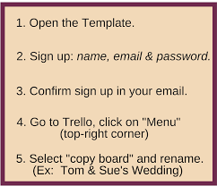 wedding checklist u0026 planning tools the springs event venues