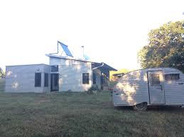prefab homes passive solar house kits green modern kits