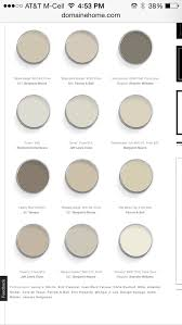 neutral paint colors also timidity from pittsburgh paints and