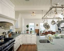 kitchen pot rack ideas modern kitchen ceiling pot rack modern ceiling design unique
