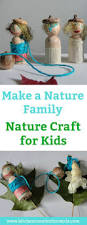10930 best activities kid craft ideas images on pinterest kids