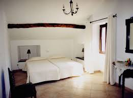 chambres d h es ajaccio chambres d hotes ajaccio et environs 8 chambre dhote casa