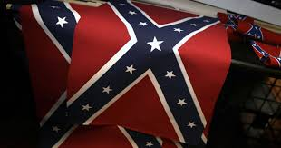 Baltimore County Flag Confederate Flag Carroll County Public Schools In Md Calls For Ban