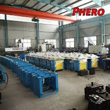 lock seam machine lock seam machine suppliers and manufacturers