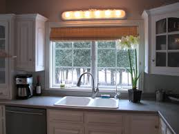 bathroom light consideration lighting for bathrooms without