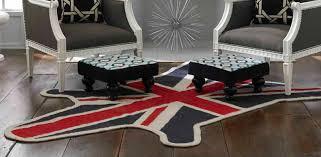 modern home décor home accessories u0026 luxury gifts by designer