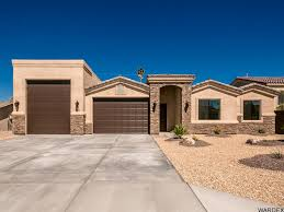 Rv Garage by 2959 Caravelle Dr Lake Havasu City New Price Just