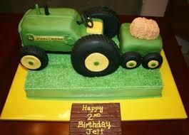 209 best autos images on pinterest birthday ideas fire truck