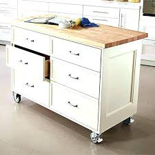 kitchen rolling island magnificent kitchen rolling island large size of cool rolling