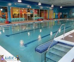 indoor swimming pool interior design