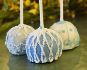Blue Favors by Blue Wedding Favors Blue Favors Blue Bridesmaids Gifts Blue