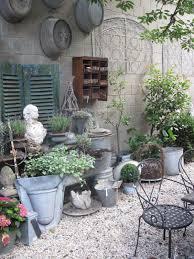 shabby chic garden decorating ideas u2013 erikhansen info