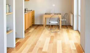 Laminate Maple Flooring Natural Maple Hardwood Flooring Beige Hardwood Floors Light Floors