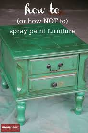 Coffee Tables Best Designs Charming Brown Table Cover Walmart Cool How To Spray Paint Furniture Momadvice