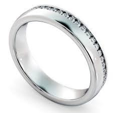 half eternity ring meaning diamond eternity rings shining diamonds