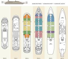 Cruise Ship Floor Plans How To Build A Hull For A Cruise Ship Building Framing