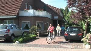 Baumhaushotel Bad Zwischenahn Pension Wilken Bad Zwischenahn Youtube
