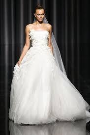 jugendstil brautkleid 92 besten elie saab bridal bilder auf dramen