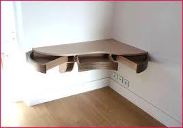 fabriquer un bureau informatique fabriquer bureau d angle alamode furniture com