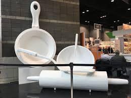Home Design Show Chicago by Inspiringkitchen Com International Home And Housewares Show 2017