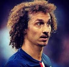 David Luiz Meme - los mejores memes de la falta y el spray de david luiz sportyou