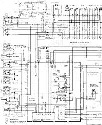 wiring diagram type 944944 turbo model 852 page porsche 944
