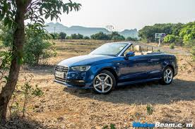 2017 audi a3 convertible audi a3 cabriolet test drive review
