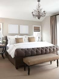 Wohnideen Schlafzimmer Bett Uncategorized Kleines Wohnidee Modern Ebenfalls Ideen Diy Bett