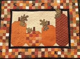 337 best autumn quilts images on autumn quilts fall