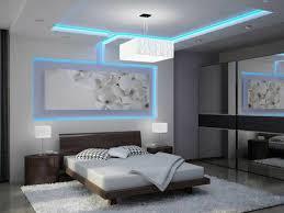deckenbeleuchtung schlafzimmer deckenbeleuchtung für schlafzimmer 64 fotos möbel do it