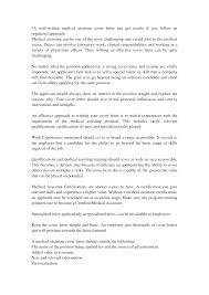 Child Resume Child Care Cover Letter No Experience Australia Resume Acierta Us