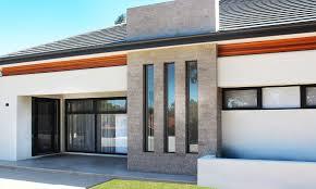 design your own home perth wa custom green custom green home builder perth