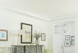 low ceiling solutions armstrong ceilings residential