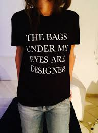 designer shirts sale welcome to nalla shop for sale we these great the bags