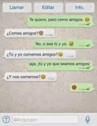 Memes Facebook Chat - chats espanol facebook memes mensajes image 4477240 by
