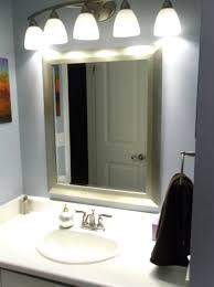 bathroom unusual track lighting sconces bathroom light sconces