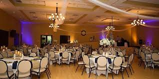 free wedding venues in jacksonville fl compare prices for top 906 wedding venues in jacksonville florida