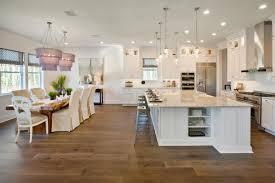 kitchen collection st augustine fl julington lakes estate collection plans prices availability