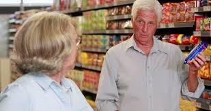 best deals black friday grocery shreveport la usa november 27 2014 a family shops at best buy