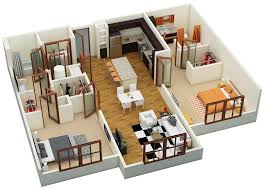 new apartments in orlando floor plans for luxury apartments