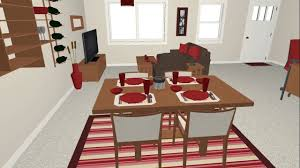 bloomington apartments 1 bedroom apartment canterbury house