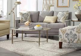 Home Decorating And Remodeling Show Home Remodeling Show Sponsor Spotlight Belfort Furniture