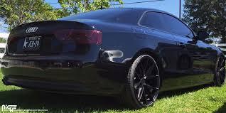 matte audi s5 audi s5 misano gallery mht wheels inc