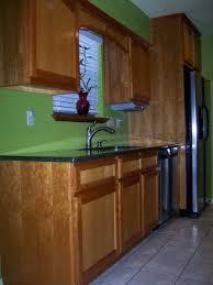 Kitchen Cabinets Mn Craigslist Kitchen Cabinets Cool Craigslist Fairfield Ct Kitchen