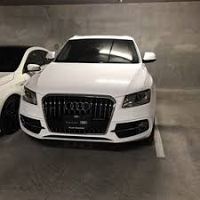 audi customer services telephone number audi seattle 36 photos 134 reviews car dealers 4701 11th