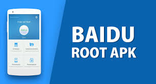 android root apk baidu root apk free v2 8 6 baidu root app for android pc