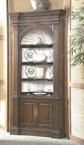 Dining Room Cupboard Storage 85 Dining Room Cupboard Uk Large Living Room Storage Cabinets
