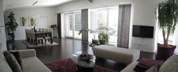 Wohnzimmer Galerie Verschieden Moderne Wohnzimmer Esszimmer Kombinationen Möbelhaus